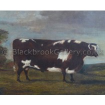 the-everingham-prize-ox-1836-small[1]